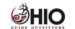 Hunting Guide Mansfield OH Ohio Guide Outfitters