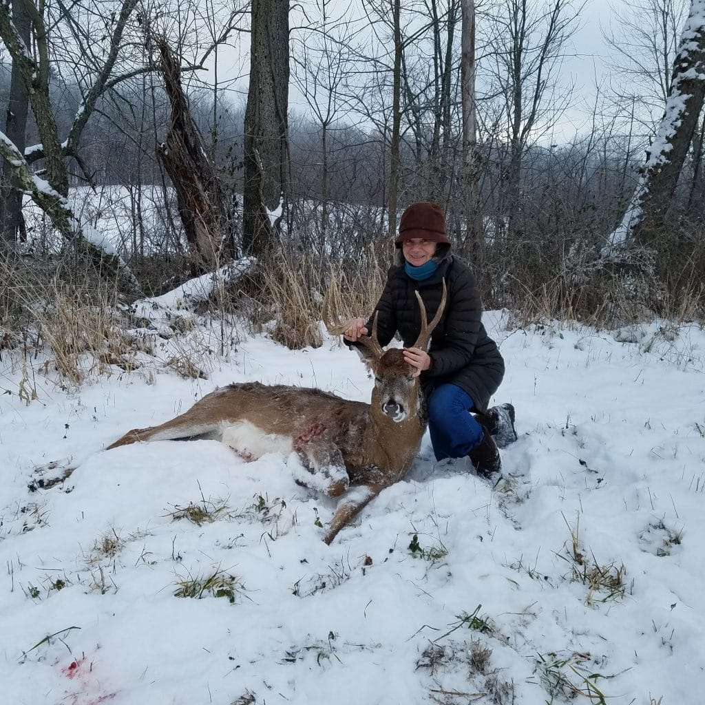 ohio guide outfitters